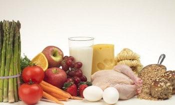 Dieta e Alimentazione Dietologo Dott. Piero Notarrigo San Lazzaro Bologna
