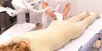 Icoone Dott. Notarrigo Medicina Estetica San Lazzaro Bologna