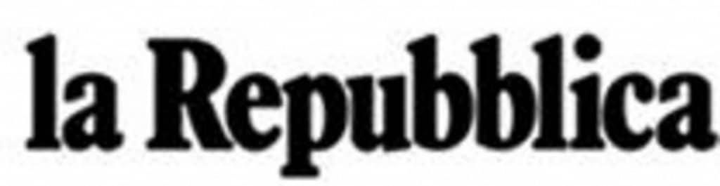 """Da """"La Repubblica"""" del 19 Luglio 2012: """"Per una consapevole esposizione al sole"""""""