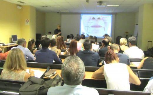 Master di Medicina Estetica Parma - Dott. Notarrigo - Bologna