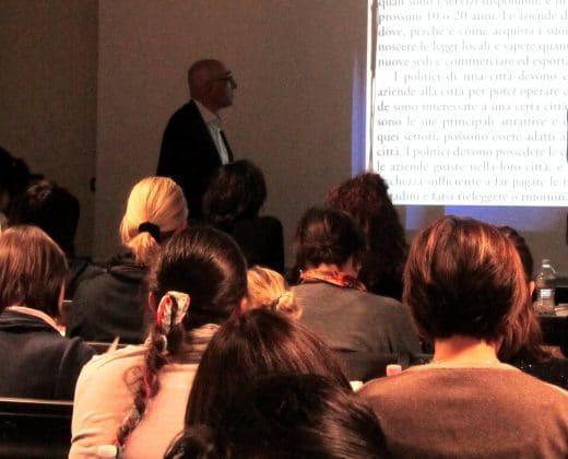 Master Medicina Estetica - Dott. Notarrigo - San Lazzaro